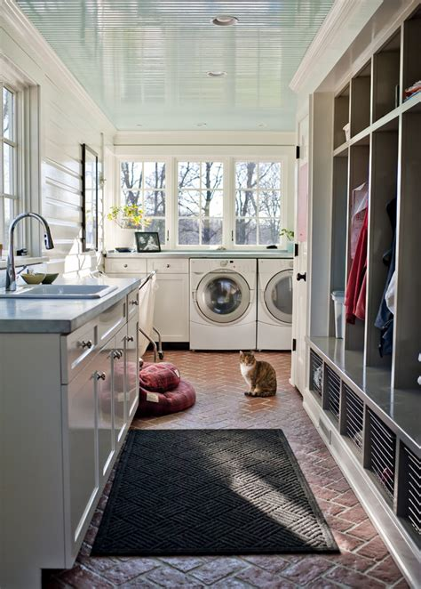 laundry mud room designs bathroom renovating fixing decorating painting ideas