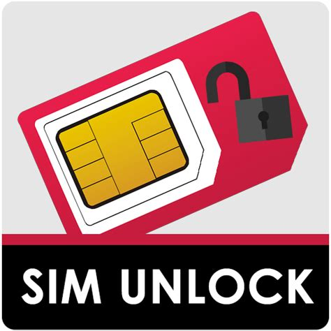 sim unlock apk sim unlocker simulator 1 1 apk by sifitich