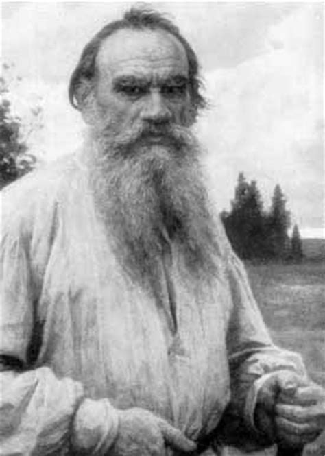 Leo Tolstoy: free web books, online