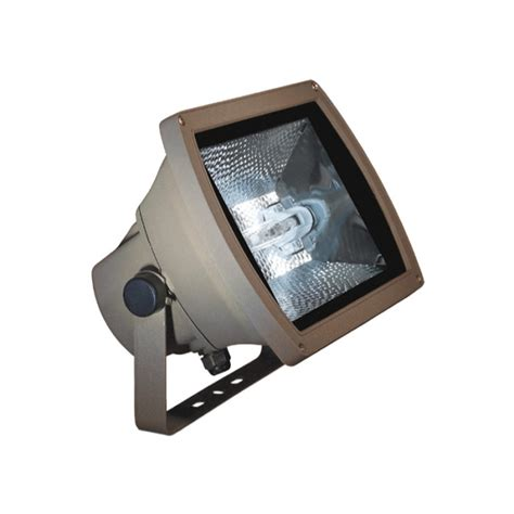 Hid Outdoor Lighting 29 Luxury Hid Flood Lights Pixelmari