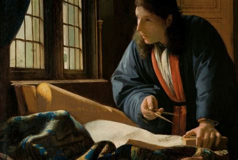 libro vermeer the complete works el universo de vermeer hoyesarte