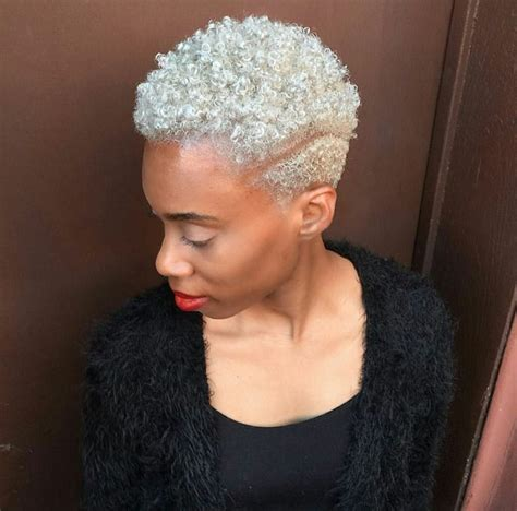 afro hairstyles twa 25 best ideas about tapered twa on pinterest short