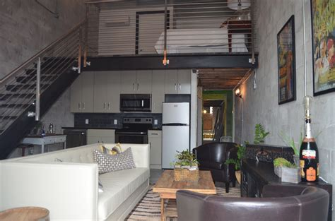 Warehouse Appartments by Warehouse Lofts Ta Fl Apartment Finder
