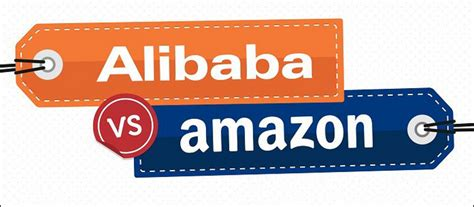 amazon vs alibaba amazon vs alibaba retargeting blog
