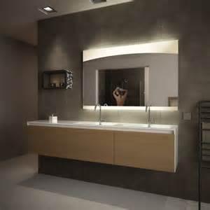 Badezimmerspiegel Mit Beleuchtung Badezimmerspiegel Mit Beleuchtung Piacenza 300871690