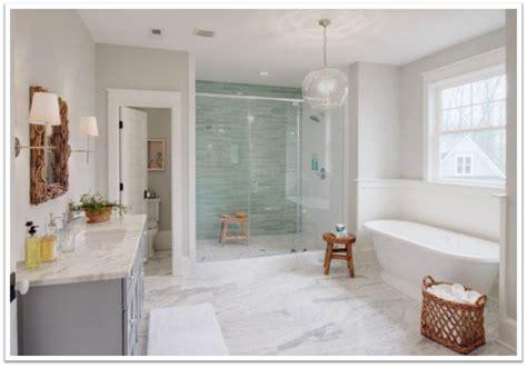unique small bathroom mirrors brightpulse us bathroom mirror ideas bathroom transitional with unique