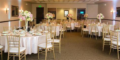 wedding receptions in corona ca wedgewood weddings the retreat weddings