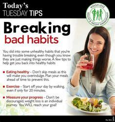 Dr Hyman 10 Day Detox Diet Principles by The Weigh Less Way Plan Is Based On Prudent Dietary
