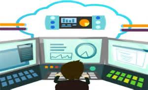 next generation noc services for enterprises network