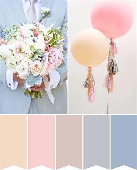 create wedding color palette 20 unique and memorable color palettes to inspire you