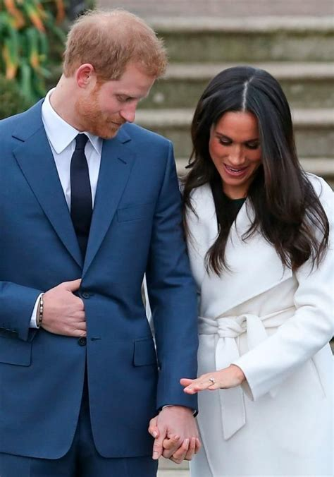 harry and meghan meghan markle s wedding gown secrets revealed