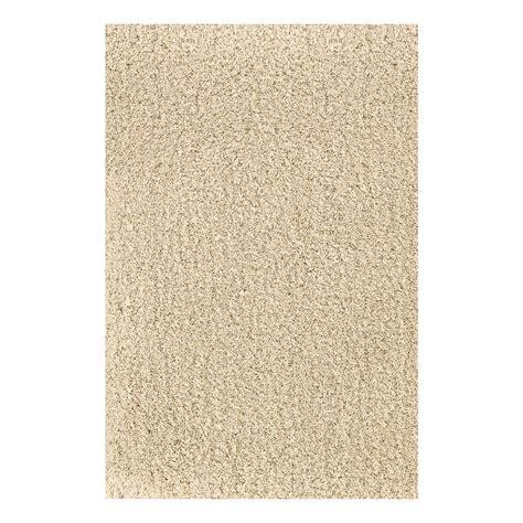 teppich 200x200 teppich 200x200 beige preisvergleich die besten angebote