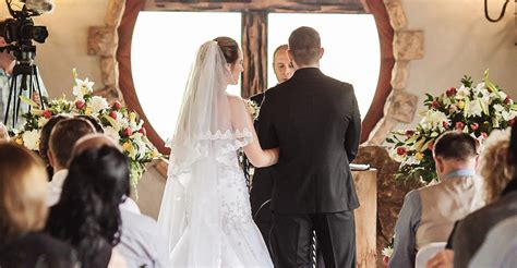 wedding dress cast weddings in nelspruit and white river bundu lodge