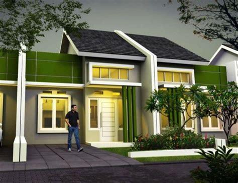 Ac Rumah Terbaru 152 best images about desain fasad rumah minimalis on