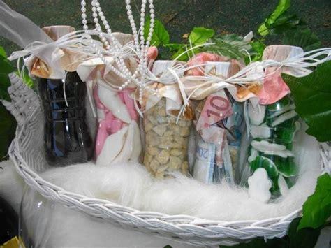 Hochzeitsgeschenk Dekorieren by Tipp Dingdong0123 Hochzeitsgeschenk Zimmerschau