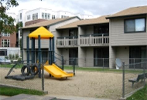 Wildwood Apartments Boise Boise Id Affordable And Low Income Housing