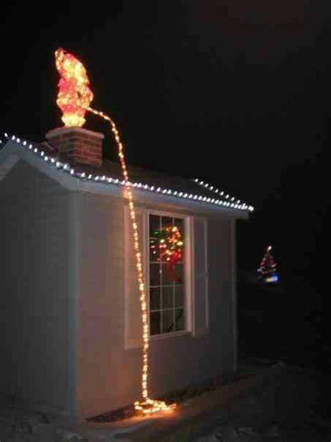 redneck christmas lights in utah redneck pinterest
