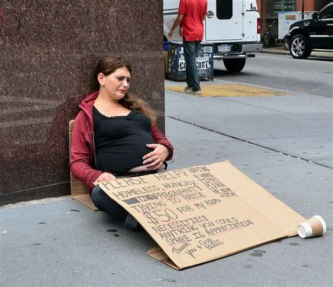 Should Food Be Left For The Homeless by 108 Best The Homeless The Hungry The Less Privillaged