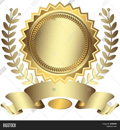 Ribbon Cls Penjepit Pita 1 Cm silvery award with ribbon vector stock vector stock photos bigstock