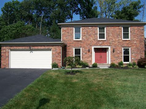 great barbour manor home for sale 3906 barbour manor ct