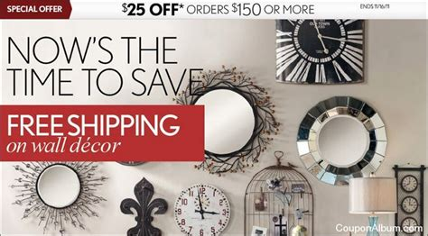 home decorators online coupon home decorators collection coupon 25 off 150 online