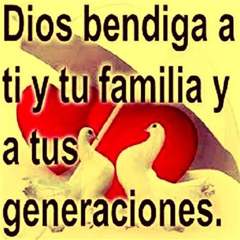 imagenes cristianas de la familia unida mensajes cristianos para la familia unida frases lindas