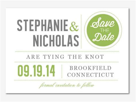 diy printable ms word wedding save the date template by