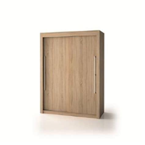 armoire 150 cm portes coulissantes 127 offres penderie hauteur 150 cm touslesprix vous