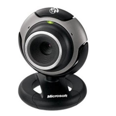 test web cam test your web cam without using any software wikilogy