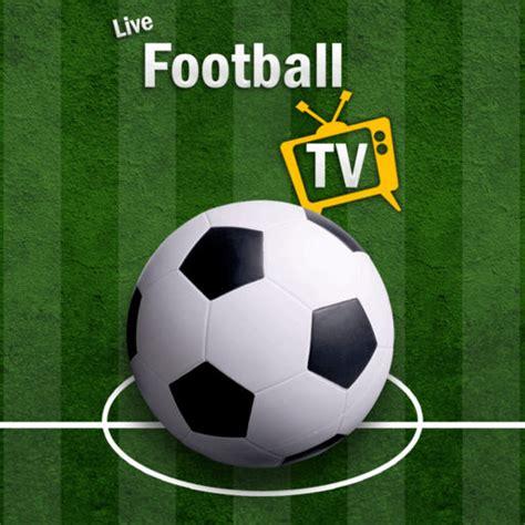 live football tv por ivan khedhr