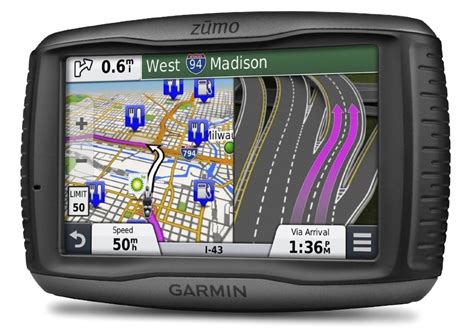 garmin best gps gps navigation for motorbike review about motors