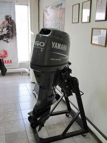 outboard motors for sale sydney yamaha 60 hp 4 stroke outboard motor engine for sale from