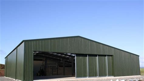 sturcture sheet metal h prefab steel warehouse china steel structure metal
