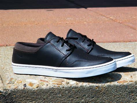 Nike Wardour Low nike wardour low velvet brown sneakerfiles