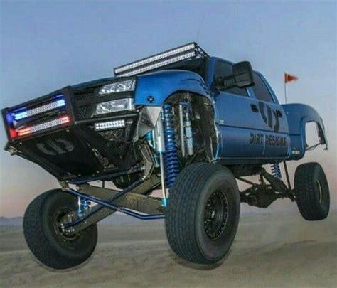 prerunner truck suspension suspension articulation for full size rigs pirate4x4
