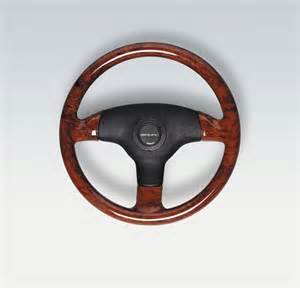 Steering Wheel Boat Uflex Antigua Boat Steering Wheels
