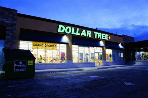 now open walker road dollar tree windsoritedotca news