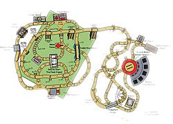 brio track layout design software brio track train wooden train thomas plans 84 layouts on