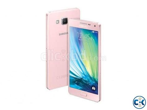 Hp Samsung A5 Di Korea samsung galaxy a5 korean master copy eid offer clickbd
