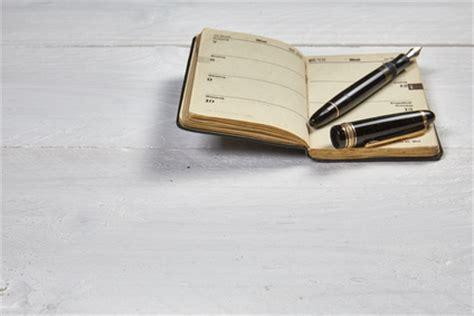 taschenkalender selbst gestalten druckstdude