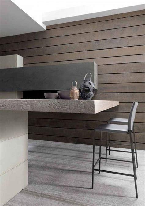 simply simple furniture designs