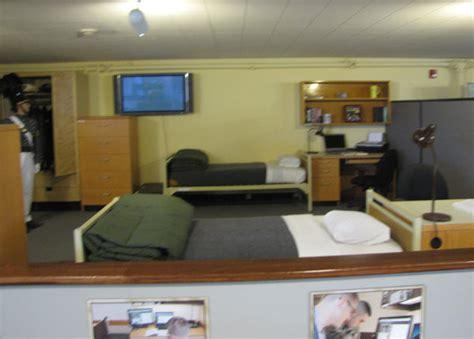 naval academy room academy room photo