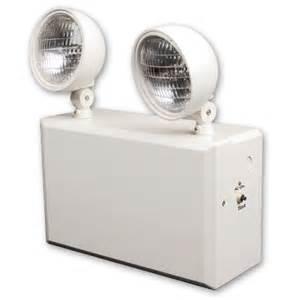 emergency light emergency lighting best prices