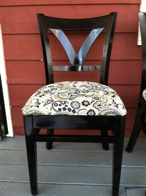 How To Reupholster A Living Room Chair 93 Recover Dining Room Chair Reupholstering Dining Room Chairs Delightful Reupholster