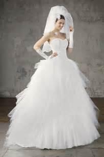 robe de mari 233 e celinda boutique mariage 224 creil
