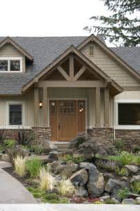 Exterior House Colors For Ranch Style Homes Exterior Paint Ideas For Ranch Style Homes Home Painting