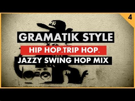 swing hip hop song best of south american style beats sling latin v