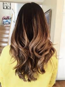 hair ombre 7 best ombre hair ideas to try this season hair