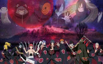 Shippuden 2 Iphone All Hp 1 56 hidan hd wallpapers background images