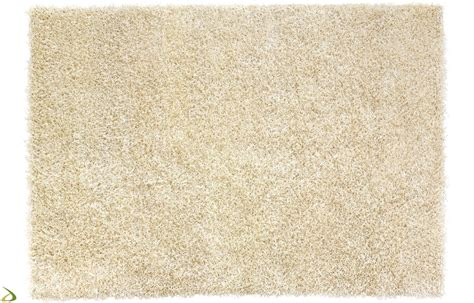 tappeti shaggy tappeto shaggy a pelo lungo arredo design